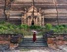 Những bức ảnh đẹp mê mẩn về đất nước Myanmar