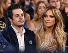 """""""Siêu vòng 3"""" Jennifer Lopez bất ngờ tiết lộ từng 2 lần """"cưới hụt"""""""