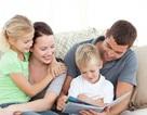 """""""Mách bạn"""" cách kiểm soát nguồn thông tin mà trẻ tiếp cận mỗi ngày"""