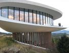 """""""Soi"""" những kiệt tác kiến trúc trong các bộ phim điện ảnh nổi tiếng thế giới"""
