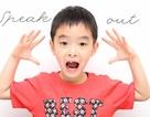 Tiếng Anh có còn là ngoại ngữ?