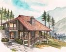 Lý giải sức hấp dẫn của bất động sản nghỉ dưỡng Sapa Jade Hill