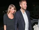 """Taylor Swift """"bạo chi"""" hơn 555 tỉ đồng để sửa nhà"""