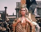 Top phim đắt đỏ nhất lịch sử điện ảnh thế giới