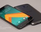 Người dùng kỳ vọng điều gì từ HTC 10?