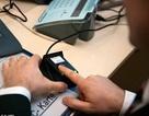 Nhật Bản thử nghiệm thanh toán bằng dấu vân tay cho du khách