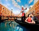 Vietrantour giảm hơn 30% gần 9.999 suất tour trong hội chợ Du lịch quốc tế