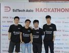 4 nhóm kỹ sư Việt nhận giải thưởng 90.000 USD từ Facebook, Google