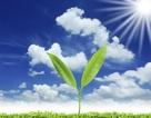 Sử dụng ánh nắng mặt trời để sản xuất hóa chất và năng lượng