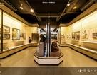 Ứng dụng công nghệ thu hút khách tham quan tại các bảo tàng ở Việt Nam