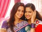 Tấm Cám phiên bản Ấn Độ: Lấy tranh chồng chị, chị... nhường chồng cho
