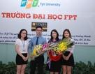 Tư vấn thông tin mới nhất về tuyển sinh lớp 10 tại Hà Nội