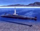 Triều Tiên bắn thử tên lửa đạn đạo, nhiều nước lo ngại