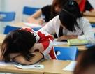 Làm gì để các kỳ thi đạt kết quả cao nhất?