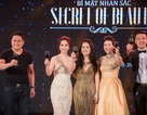 Ấn tượng đêm Gala Secret of Beauty – Bí mật nhan sắc