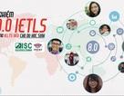 Chia sẻ kinh nghiệm IELTS 8.0 – bồi dưỡng miễn phí kĩ năng IELTS yếu cho du học sinh