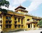 Đại học Đông Dương: Thiết chế đại học hiện đại đầu tiên ở Việt Nam