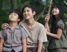 Điện ảnh Việt Nam và cơ hội phủ sóng mọi nhà