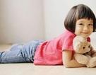 Cha mẹ đi làm, con gái dễ thành công hơn