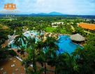 Giải nhiệt mùa hè tại Asean Resort với nhiều ưu đãi lớn