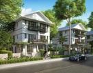 Vinhomes Thăng Long – dự án villas đẳng cấp khuấy đảo thị trường Tây Hà Nội