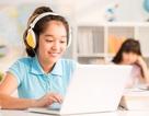 Làm sao để trẻ có môi trường học tiếng Anh hiệu quả?