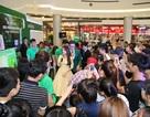Hội Răng Hàm Mặt Việt Nam ra mắt Chiến dịch bảo vệ răng miệng