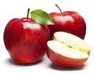 6 loại quả nên ăn cả vỏ