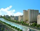Cục trưởng Cục Quản lý nhà Nguyễn Trọng Ninh: Đô thị lớn phải có dự án thực sự cao cấp