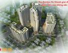 Sốt tìm mua căn hộ chung cư 1 tỷ sát khu trung tâm Hà Nội