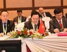 Hội nghị Bộ trưởng Giáo dục ASEAN: Tập trung vào 8 lĩnh vực quan trọng