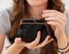 8 mẹo phong thủy giúp mang tiền vào ví