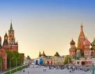 """Ngắm """"mặt trời lúc nửa đêm"""" ở nước Nga cùng Vietrantour"""