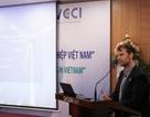 Xây dựng giải pháp sử dụng năng lượng bền vững tại Việt Nam