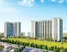 Những giá trị cần tính đến khi mua căn hộ khu Tây TPHCM
