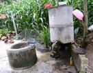 """Nguồn nước ô nhiễm: Thủ phạm """"đầu độc"""" người dân"""