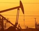 Fracking góp phần gây biến đổi khí hậu như thế nào?