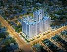 """""""Chớp"""" thời cơ để sở hữu căn hộ đẳng cấp trung tâm Q. Tân Phú"""