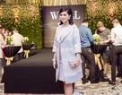 BST thời trang Pháp giúp doanh nhân Thủy Tiên lọt top trang phục đẹp nhất tuần