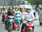 Báo động ô nhiễm môi trường đô thị