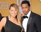 Sốc khi biết Mariah Carey chưa ly dị người cũ đã vội kết hôn cùng tỷ phú