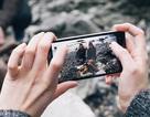 Nokia Lumia giảm giá hấp dẫn lên đến 50%