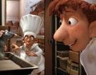 Những bộ phim hoạt hình hay nhất của Pixar