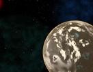 Sự sống đầu tiên trên vũ trụ được sinh ra ở những hành tinh cacbon?