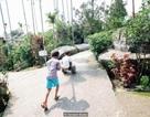 Ghé thăm ngôi làng sạch nhất Ấn Độ