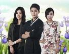 Nhân vật chính mang thân thế bí ẩn – công thức hút khách đặc sắc của phim Hàn