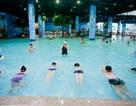 Phổ cập bơi cho học sinh - Câu chuyện lớn không chỉ của riêng ngành giáo dục