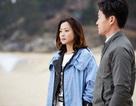 Vòng tay gia đình - Bộ phim đặc sắc của mỹ nữ Kim Hee Sun