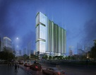 Capital House áp dụng chứng chỉ EDGE tại 2 dự án