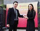 Dự án Mon City chính thức bàn giao nhà cho khách hàng